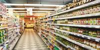 Supermercati Berritta